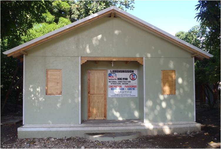 2010-10-31-Integrated_Approach_Building_New_Haiti_H.jpg