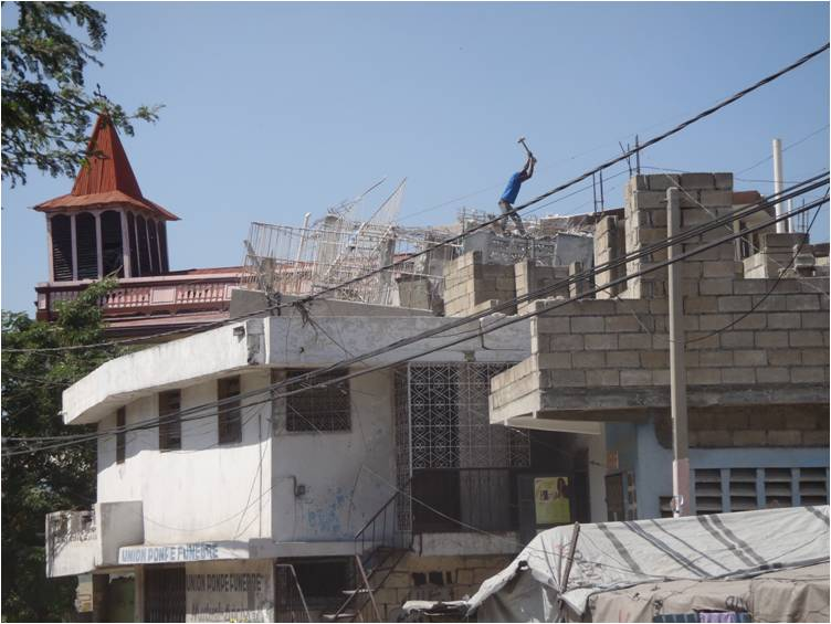 2010-10-31-Integrated_Approach_Building_New_Haiti_J.jpg
