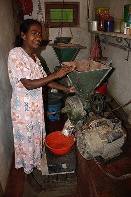 2010-10-31-SriLankateagrinding2.jpg