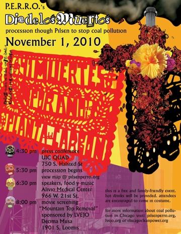 2010-11-01-DiadelosMuertosEngemail1.jpg