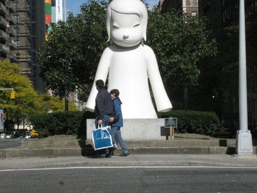2010-11-01-IMG_new1.jpg