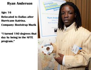 2010-11-02-RyanAndersonNFTE.jpg