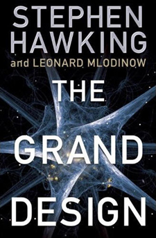 2010-11-02-the_grand_design_cover.jpg