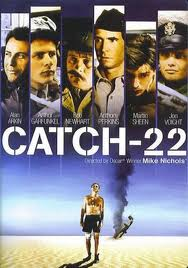2010-11-03-Catch22Movie.jpeg