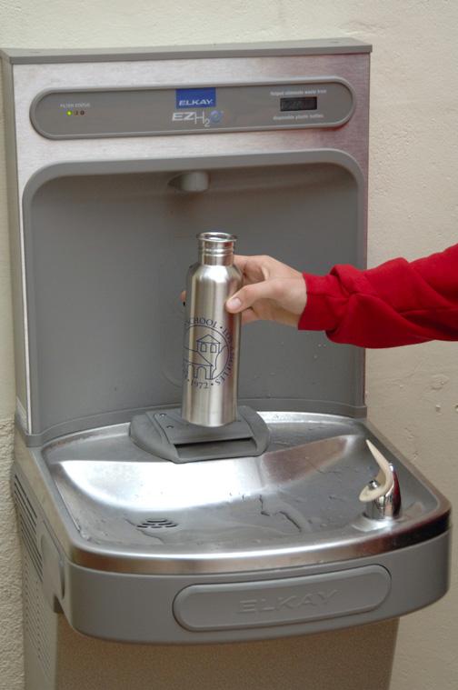 2010-11-03-Fountain3.jpg