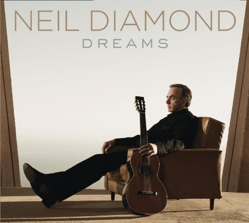 2010-11-03-neil_diamond.jpg