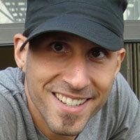 2010-11-04-MikeLieberman.jpg
