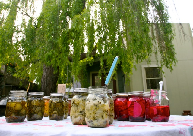 2010-11-04-PickleParty.jpg