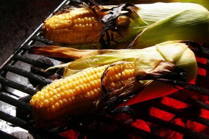 2010-11-04-roastedcorn.jpg