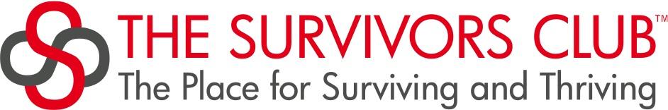 2010-11-04-tsc_logo.jpg