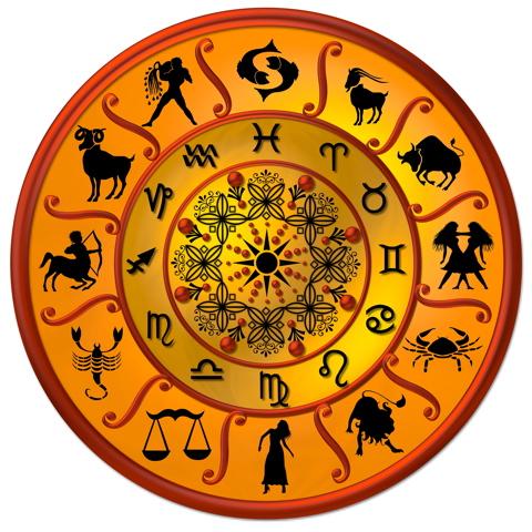 2010-11-05-Astrology.jpg