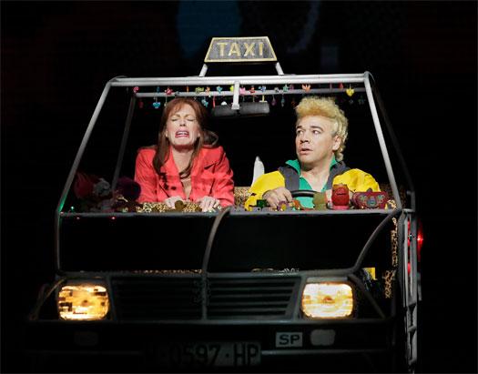 2010-11-05-taxi.jpg