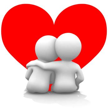 2010-11-06-online_dating_regular_dating.jpg