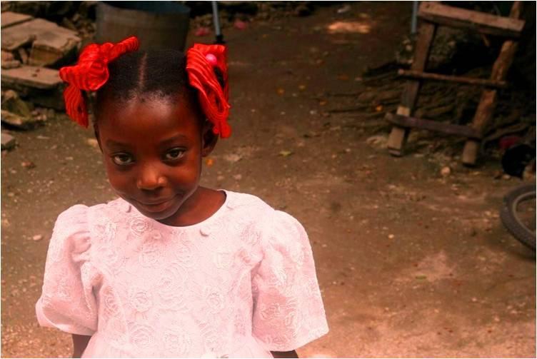 2010-11-07-HaitiHeaven_Hell_B.jpg