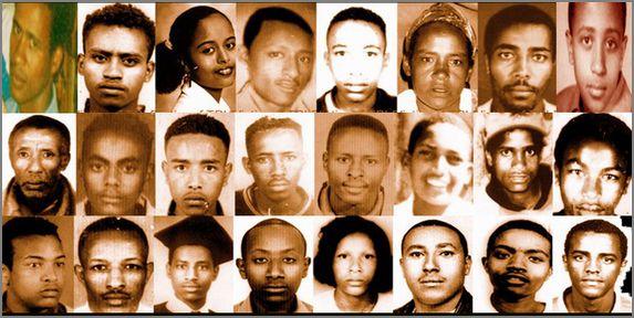 2010-11-07-Victims.JPG