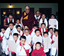 2010-11-07-dalailamawithkids.jpg