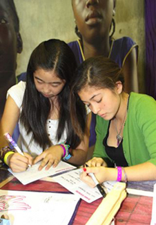 2010-11-08-GirlUp_writingletters.jpg