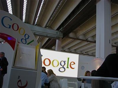 2010-11-08-Google.jpg