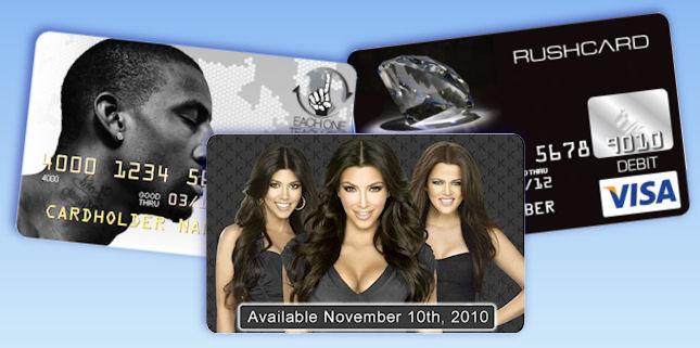 2010-11-08-Kardashian_amare_Rush.jpg