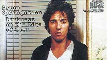 2010-11-08-Springsteen_darkness_on_the_edge_of_town.jpg