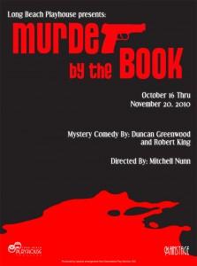 2010-11-08-murder6