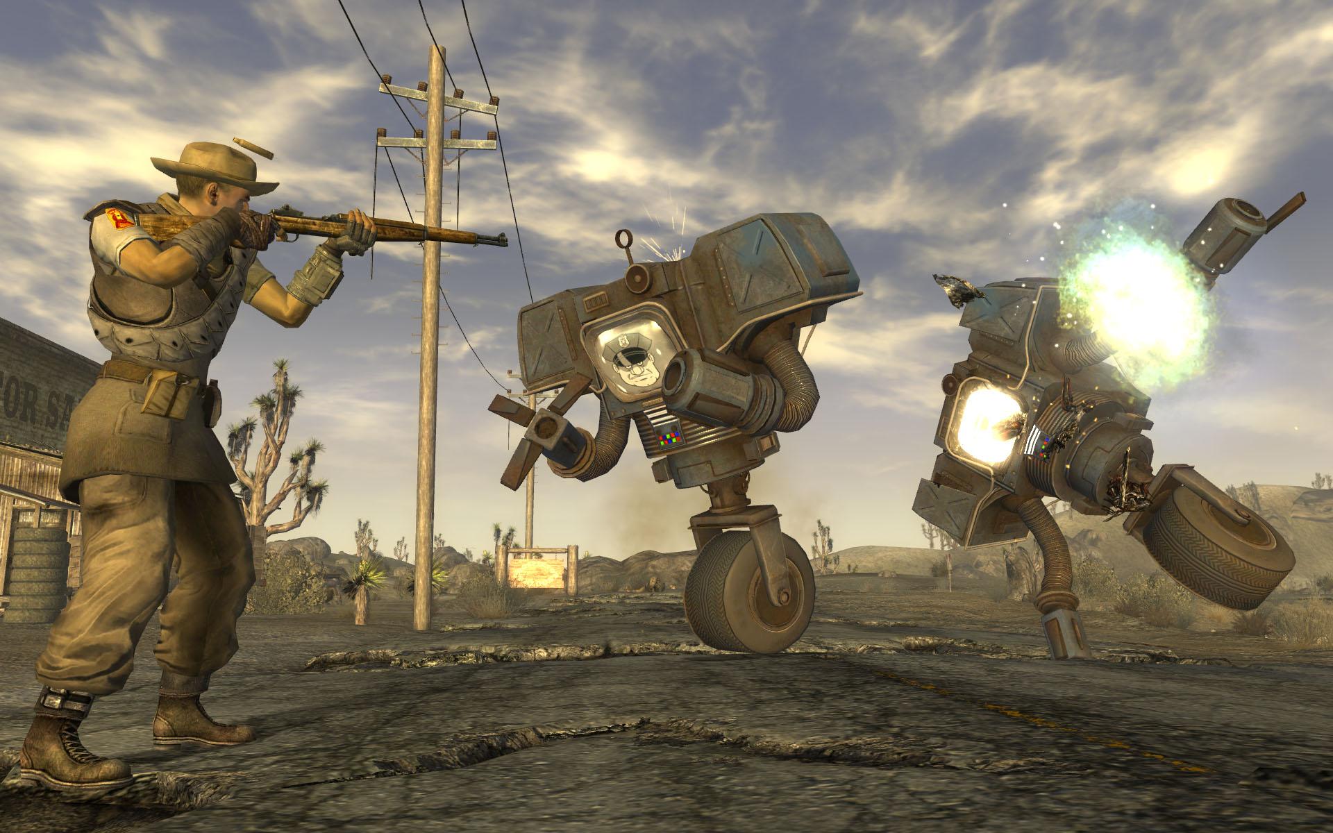 2010-11-09-1070Robot.jpg
