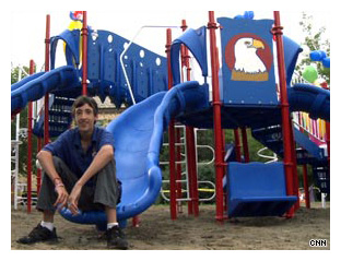 2010-11-09-Alex_GriffithHP.jpg