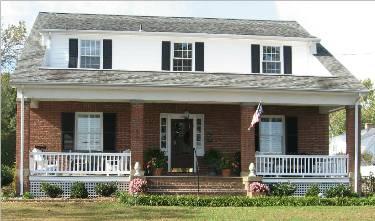 2010-11-09-AnniesHouse.JPG