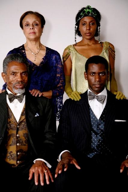 2010-11-09-Cast1.JPG