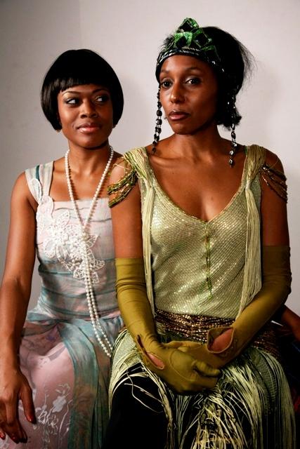 2010-11-09-Cast3.jpg