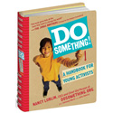 2010-11-09-DoSomethingBook.jpg