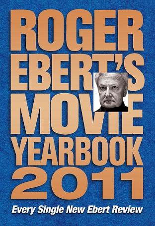2010-11-09-EbertYearbook2011.jpg