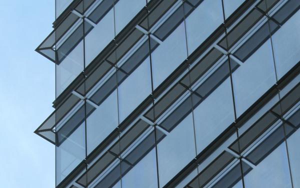 2010-11-09-FXFOWLE_ElevenTimesSquareDetail.zoom.6000.jpg