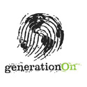 2010-11-09-GenerationOn.jpg