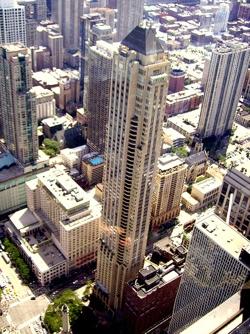 2010-11-09-HyattParkChicago.jpg