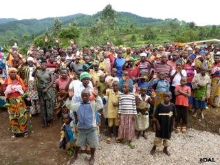 2010-11-09-RwandaFeb2010160wtmk.jpeg