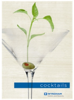 2010-11-09-greencocktail.jpg