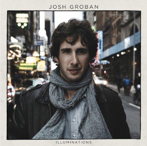 2010-11-09-josh_groban.jpg