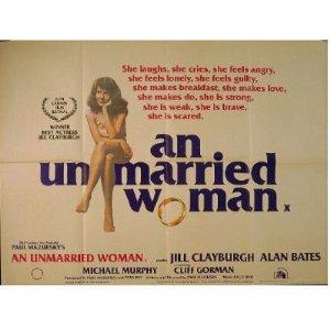 2010-11-10-AnUnMarriedWomanposter_.jpg