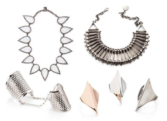 2010-11-10-Meredithjewelery.jpg