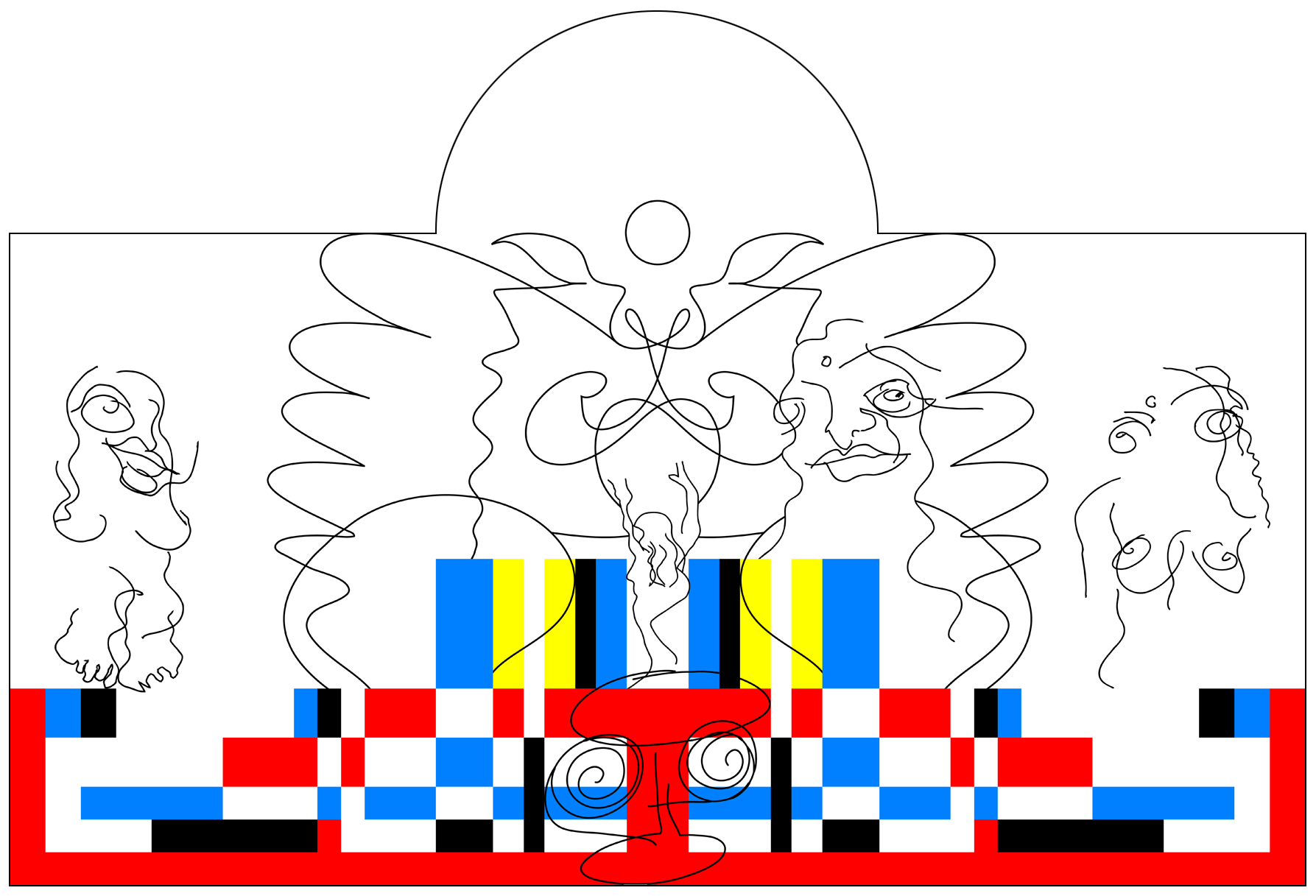 2010-11-10-ST1.png