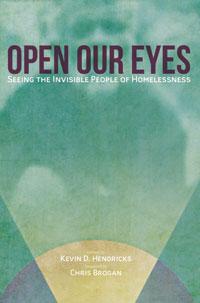 2010-11-10-open_cover200.jpg
