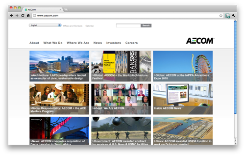 2010-11-11-Aecom.png
