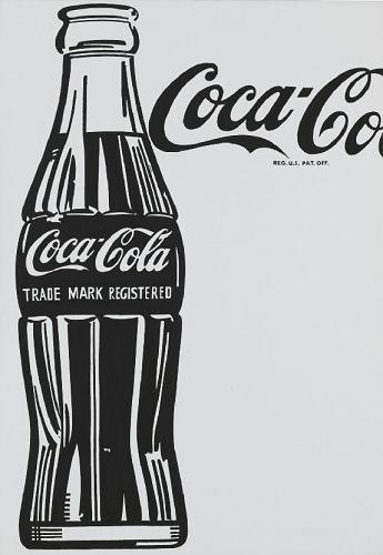 2010-11-11-Cocacola2.JPG