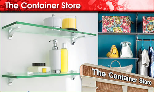 2010-11-11-ContainerStorepanel1.jpg