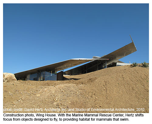 2010-11-11-Hertz-Wing_House_Construction_LowRez.jpg