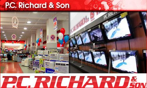 2010-11-11-PC_Richardspanel1.jpg