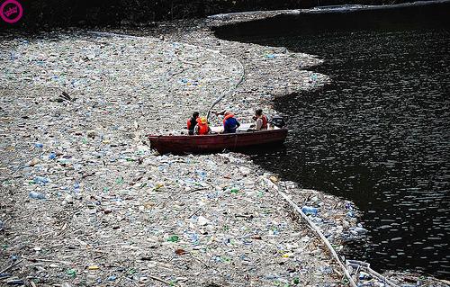 2010-11-11-Plastics.jpg