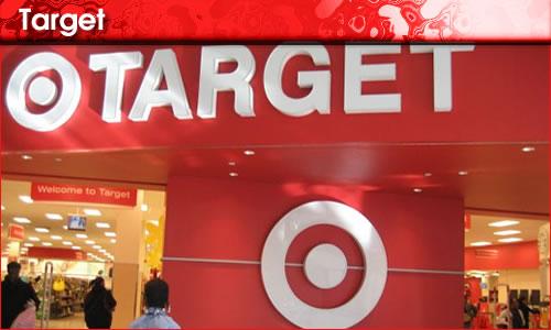 2010-11-11-Targetpanel1.jpg