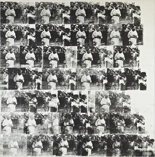 2010-11-11-WarholMeninHerLife50mMugrabi.jpg